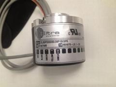 供应意大利意尔创(ELTRA)增量型编码器ER63D10000S5/28L10X6MR