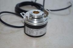 供应意大利ELTRA编码器ER40A200S5/28P6X6PR5.774