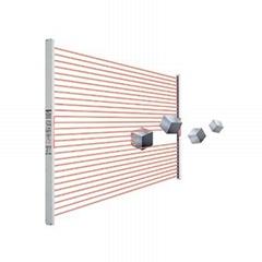 代理松下通用薄型区域传感器 NA2-N系列 NA2-N12