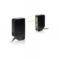 松下一级代理光电传感器NX-111A-K