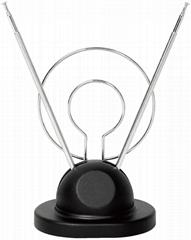 Indoor Digital TV Antenna