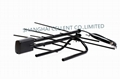 Indoor Digital Active TV Antenna