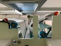 保護膜光學膜貼合機 復合機 覆膜機 復膜機