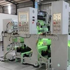 實驗室UV塗布實驗機設備