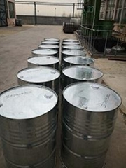 Silyl Acrylate Self-polishing Resin