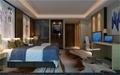 杭州宾馆酒店套房家具