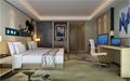 杭州宾馆酒店套房家具 2