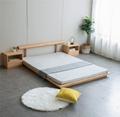 杭州民宿單身公寓桌椅傢具