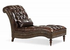杭州高檔別墅傢具沙發定做