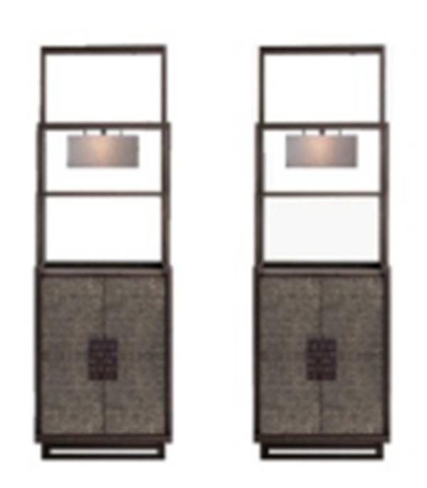 杭州不鏽鋼道具桌椅定做 2