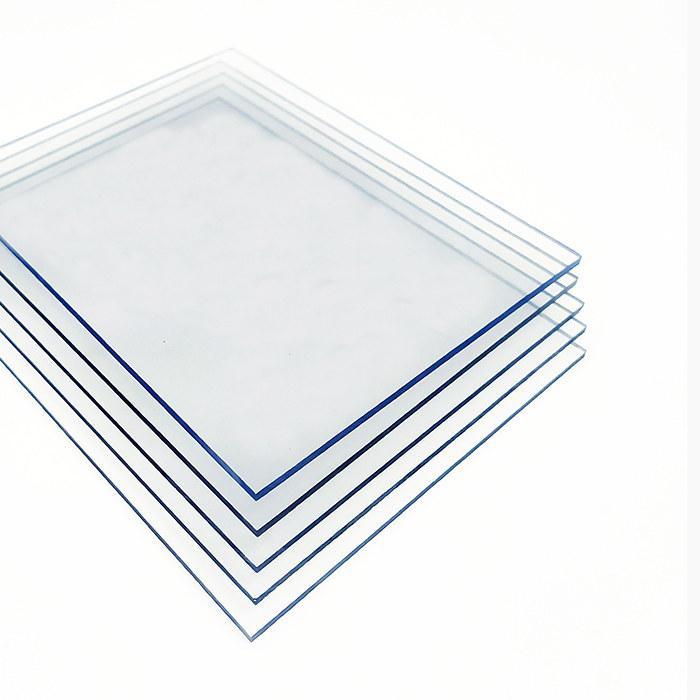 ESD Polycarbonate Sheet 1