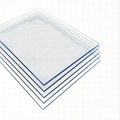 ESD Polycarbonate Sheet