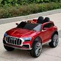 12V Big size Children electric cars