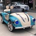 Drivable electric cars for girl