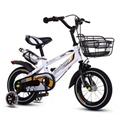 Lower price kid bicycle