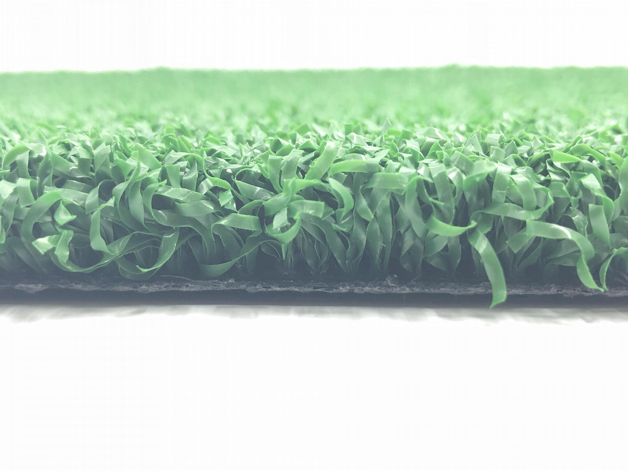 美创曲棍球场人造草坪 1