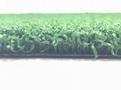 美創曲棍球場人造草坪