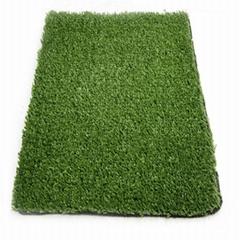 美創籃球場人造草坪