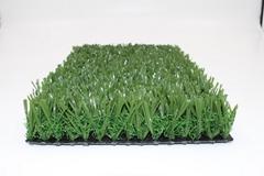 美創C型免填充足球場人造草坪