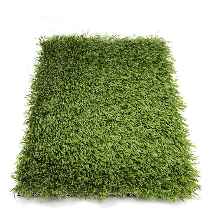 美创优质篮球场人造草坪 1