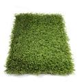 美创优质篮球场人造草坪