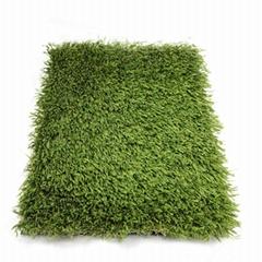 美創優質籃球場人造草坪