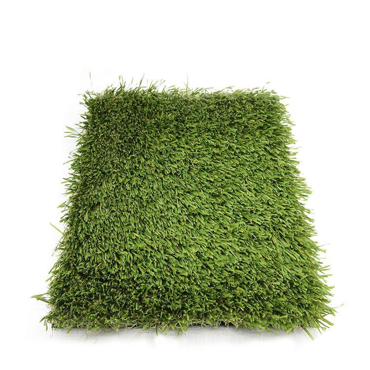 美创优质篮球场人造草坪 2