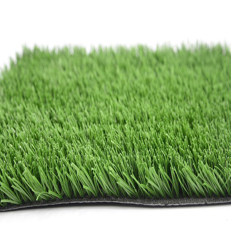 美创优质篮球场人造草坪 3