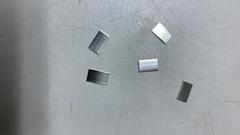 纯镍,NI200,NI201,ASTM B162,UNS N02200
