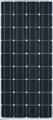 SUNPOWER  SPJS(20-100W)系列太阳能板 2