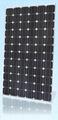 SUNPOWER  SPJS(20-100W)系列太阳能板 3