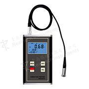 VM-6370便携式多功能振动测量仪数字频率表