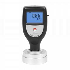 WA-60A便携式食品水分活度检测仪