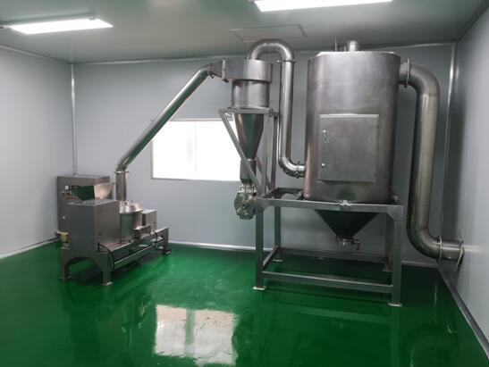 厂家直供方便面复配膨松剂 3