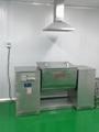 厂家直供方便面复配乳化剂 2