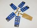 FPC Custom Membrane Switch Keyboard