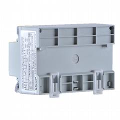 安科瑞DTSD1352-C三相導軌式配RS485通訊電能表