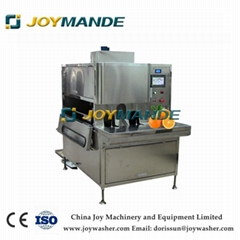 PLC Controlled Fruit Orange Kiwi Lemon Avocado Mango Peeling Machine