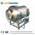 Industrial Vacuum Meat Tumbling Machine