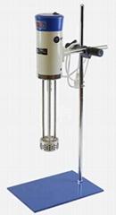 厂家生产直销实验室乳化机