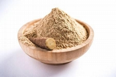 Amla Powder Exporter