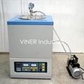 1200C High Temperature Electric Melting