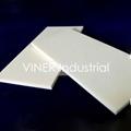High Temperature Resistant Alumina Ceramic Plate