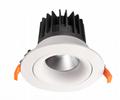 LED Downlights Home Lights