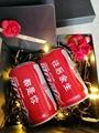 上海激光刻字松江激光打標九亭泗涇激光打印閔行激光雕刻加工 2