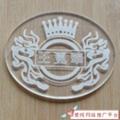 上海激光刻字松江激光打標九亭泗涇激光打印閔行激光雕刻加工 4