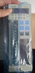 日本全新原裝NMB稱重顯示器CSD-891B