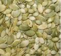 廠家供應簍瓜籽脫殼機、葫蘆籽脫殼機西瓜籽脫殼分選機組 2
