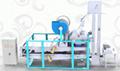 廠家供應簍瓜籽脫殼機、葫蘆籽脫殼機西瓜籽脫殼分選機組 1