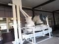 廠家供應簍瓜籽脫殼機、葫蘆籽脫殼機西瓜籽脫殼分選機組 3